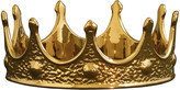Seletti Limited Gold Edition - My Crown