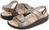 Finn Comfort Sausalito - 1572 Women's Sandals