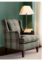 Cameo Chair
