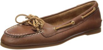 Sperry Women's Audrey Flat