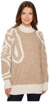See by Chloe Logo Sweater Women's Sweater