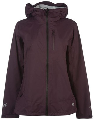 Mountain Hardwear Thunder Jacket Ladies