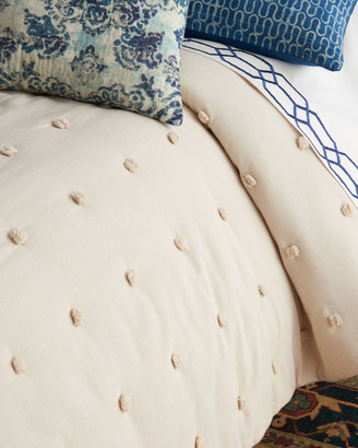 Amity Home Astrid Queen Quilt