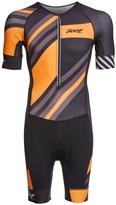 Zoot Sports Men's Ultra Tri Aero Skinsuit 8155800