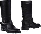 Christian Dior Boots - Item 11280209