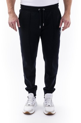 Tommy Hilfiger Cotton Blend Jogging