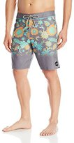 O'Neill Men's Hyperfreak Sprouted Boardshort