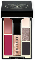 Bobbi Brown Date Night Lip & Eye Palette