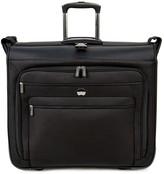 Delsey Helium Sky 2.0 Wheeled Garment Bag
