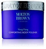 Molton Brown Ylang-Ylang Comforting Body Polisher/9.7 oz.
