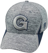 Top of the World Georgetown Hoyas HOTD M-Fit Cap