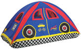 Pacific Play Tents Rad Racer Bed Play Tent