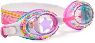 Bling2o Fireworks Swimming Goggles