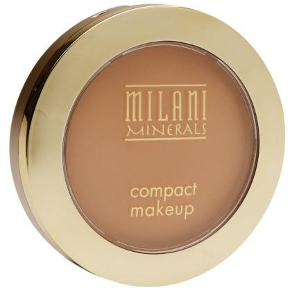 Milani Compact Makeup
