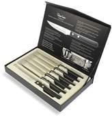 Robert Welch Trattoria Steak Knife Set