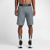 Nike Jordan Mid-Flight Victory Men's Basketball Shorts Men's Basketball Shorts