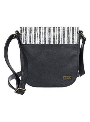 Roxy Soleado Crossbody Bag