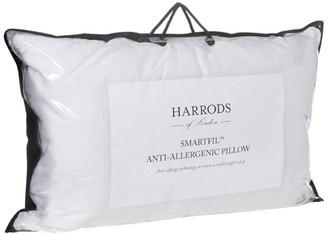 Harrods Smartfil Anti-Allergenic Pillow (Firm)