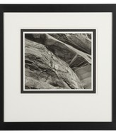 Sandstone Print II