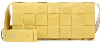 Bottega Veneta Stretch Cassette leather shoulder bag