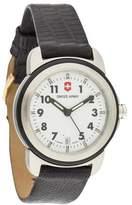 Victorinox Classic Vivante Watch