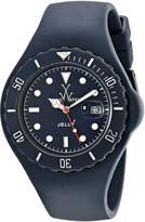 Toy Watch Women's JTB19DB Analog Display Quartz Watch