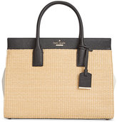 Kate Spade Cameron Street Small Candace Satchel