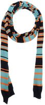 RED Valentino Oblong scarves