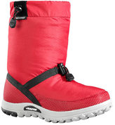 Baffin Women's Ease Winter Boot