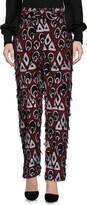 Chloé Casual pants - Item 13045483