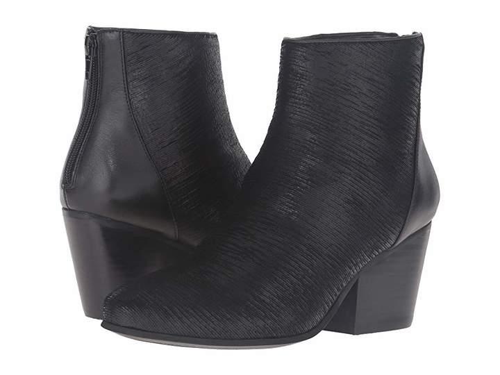 VANELi Kadar Women's Pull-on Boots