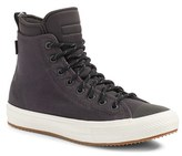 Converse Men's 'Shield' Sneaker Boot