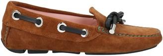 Sportmax Loafers