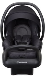 Maxi-Cosi Mico Max 30 Nomad Collection Infant Car Seat