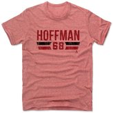 500 Level Mike Hoffman Font R Ottawa Men's Premium T-Shirt XL