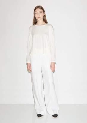 Nehera Classic Linen Pants