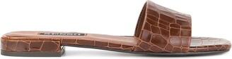Senso Kym I sandals