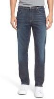 Hudson Blake Slim Fit Jeans (Underground)