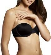 Maidenform Women's 3/8 Inch Wide Bra Straps