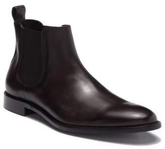 Gordon Rush Russell Mid Chelsea Boot