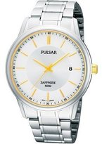 Pulsar Uhren PS9053X1 - Men's Watch