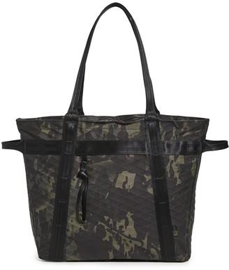 Herschel Studio Alexander Zip Tote Bag