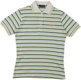Fred Perry Polo shirts - Item 37774901