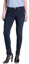 Jag Jeans Women's Westlake Skinny Republic Denim Jean