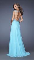 La Femme Gigi GiGi - Prom Dress 19857