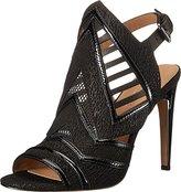 L.A.M.B. Women's Hadley Dress Sandal