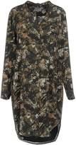 Maiyet Short dresses - Item 34739977
