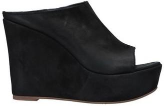 MARINA GREY Sandals
