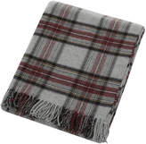 Pendleton 5th Avenue Throw - Grey Stewart