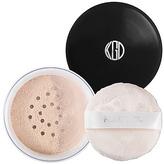 Maifanshi UV Face Powder SPF 20 PA++